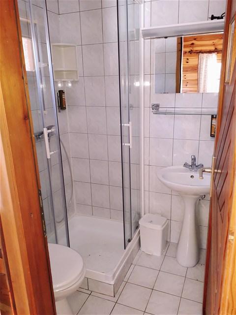 kopalnica.jpg